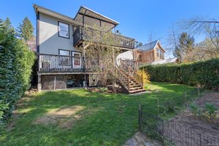 Photo 2: 2517 Dunsmuir Ave in : CV Cumberland House for sale (Comox Valley)  : MLS®# 873636