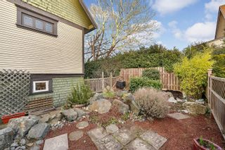 Photo 13: 1025 Bay St in : Vi Central Park House for sale (Victoria)  : MLS®# 874793