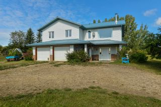Photo 2: 1114A Highway 16: Rural Parkland County House for sale : MLS®# E4260239