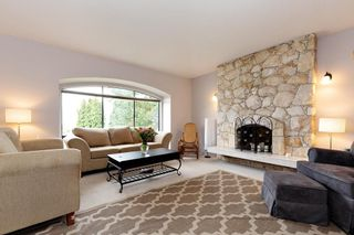 """Photo 2: 2567 FUCHSIA Place in Coquitlam: Summitt View House for sale in """"Summit View"""" : MLS®# R2456213"""