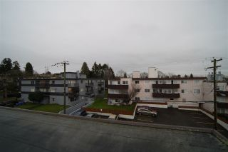 Photo 22: 8740 SELKIRK STREET in Vancouver: Marpole Multi-Family Commercial for sale (Vancouver West)  : MLS®# C8035836