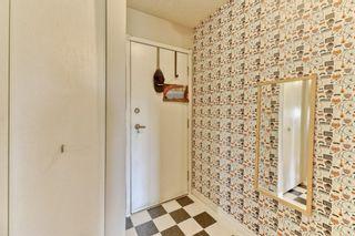 Photo 3: 407 611 8 Avenue NE in Calgary: Renfrew Apartment for sale : MLS®# A1121904