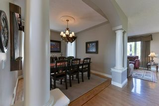 Photo 7: 69 Heritage Harbour: Heritage Pointe Detached for sale : MLS®# A1129701