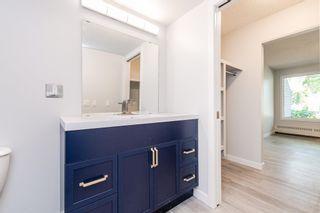 Photo 7: 108 11115 80 Avenue in Edmonton: Zone 15 Condo for sale : MLS®# E4254664