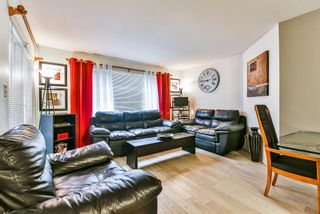 """Photo 7: 201 15991 THRIFT Avenue: White Rock Condo for sale in """"THE ARCADIAN"""" (South Surrey White Rock)  : MLS®# R2229852"""