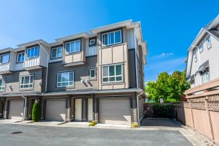 Photo 21: 11 7373 TURNILL Street in Richmond: McLennan North Townhouse for sale : MLS®# R2615731