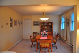 Photo 7: 7 5939 YEW Street in Vancouver: Kerrisdale Condo for sale (Vancouver West)  : MLS®# V1001376