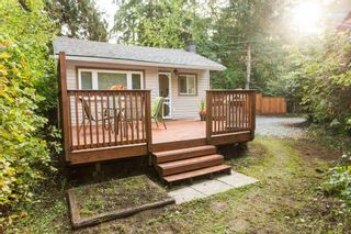 Photo 6: 23891 Fern Crest in Maple Ridge: Silver Valley House for sale : MLS®# R2007889