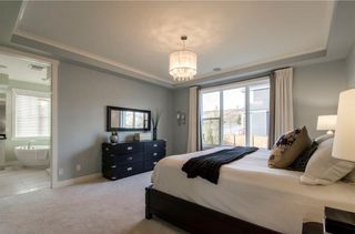 Photo 23: 202 FORTRESS Bay SW in Calgary: Springbank Hill House for sale : MLS®# C4098757