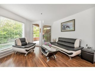 """Photo 19: 213 6939 GILLEY Avenue in Burnaby: Highgate Condo for sale in """"Ventura Place"""" (Burnaby South)  : MLS®# R2500261"""