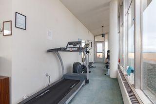 Photo 30: 1003 250 Douglas St in : Vi James Bay Condo for sale (Victoria)  : MLS®# 859211