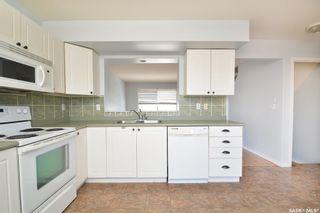 Photo 12: 149 815 Kristjanson Road in Saskatoon: Silverspring Residential for sale : MLS®# SK841683
