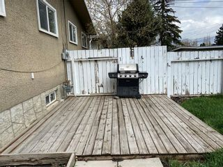 Photo 30: 2039 50 Avenue SW in Calgary: North Glenmore Park Semi Detached for sale : MLS®# C4295796