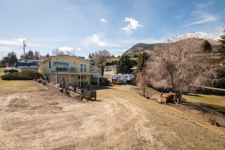 Photo 36: 5100 WILSON Road, in Summerland: House for sale : MLS®# 188483