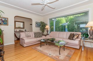 Photo 7: 15288 ROYAL Ave: White Rock Home for sale ()  : MLS®# F1442674