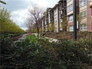 """Photo 18: 310 5885 IRMIN Street in Burnaby: Metrotown Condo for sale in """"MACPHERSON WALK (EAST)"""" (Burnaby South)  : MLS®# V1115145"""