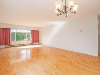 Photo 8: 703 33 Mt. Benson Rd in : Na Brechin Hill Condo for sale (Nanaimo)  : MLS®# 886260