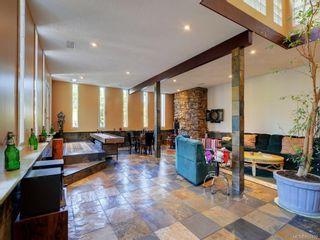 Photo 21: 6224 Llanilar Rd in : Sk East Sooke House for sale (Sooke)  : MLS®# 851492