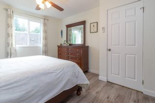 Photo 15: 26 3208 Gibbins Rd in : Du West Duncan Row/Townhouse for sale (Duncan)  : MLS®# 878378
