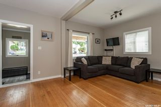 Photo 4: 311 26th Street West in Saskatoon: Caswell Hill Residential for sale : MLS®# SK852640
