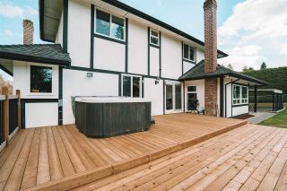 """Photo 6: 2787 171 Street in Surrey: Grandview Surrey House for sale in """"GRANDVIEW"""" (South Surrey White Rock)  : MLS®# R2538631"""
