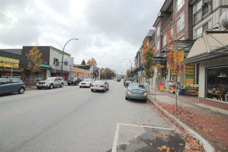 """Photo 12: 203 2288 WELCHER Avenue in Port Coquitlam: Central Pt Coquitlam Condo for sale in """"AMANTI ON WELCHER"""" : MLS®# R2011563"""