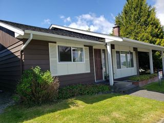 Photo 23: 3996 Morton St in : PA Port Alberni House for sale (Port Alberni)  : MLS®# 877750