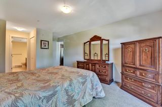 """Photo 22: 312 19201 66A Avenue in Surrey: Clayton Condo for sale in """"ONE92"""" (Cloverdale)  : MLS®# R2597358"""