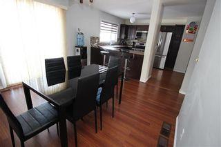 Photo 3: 10 Arbor Grove in Winnipeg: Sun Valley Park Residential for sale (3H)  : MLS®# 202006092