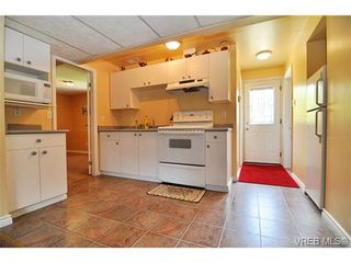 Photo 16: 504 Salton Dr in VICTORIA: Co Triangle House for sale (Colwood)  : MLS®# 703189