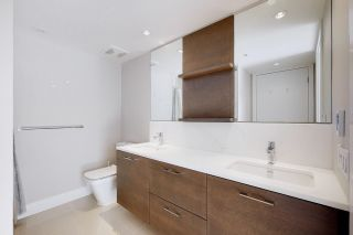 Photo 5: 1496 W 58TH Avenue in Vancouver: South Granville Townhouse for sale (Vancouver West)  : MLS®# R2599195