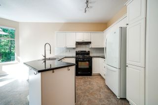 Photo 13: 7 8868 16TH AVENUE in Burnaby: The Crest Townhouse for sale (Burnaby East)  : MLS®# R2577485