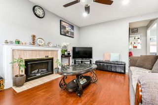 Photo 4: 788 E 63RD Avenue in Vancouver: South Vancouver House for sale (Vancouver East)  : MLS®# R2510508