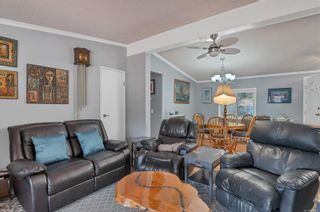 Photo 23: 17031 Amber Lane in : CR Campbell River North Manufactured Home for sale (Campbell River)  : MLS®# 873261