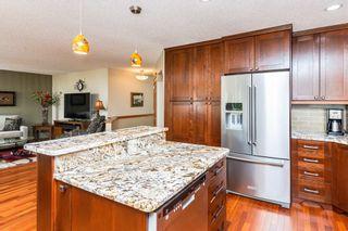 Photo 14: 50420 Range Road 243: Rural Leduc County House for sale : MLS®# E4256238