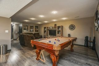 Photo 34: 112 EVANSPARK Circle NW in Calgary: Evanston House for sale : MLS®# C4179128