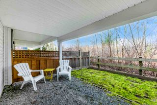 Photo 17: 6 18681 68TH Avenue in Langley: Clayton Townhouse for sale (Cloverdale)  : MLS®# R2550618