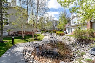 Photo 39: 1905 7171 COACH HILL Road SW in Calgary: Coach Hill Row/Townhouse for sale : MLS®# A1111553