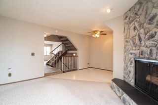 Photo 9: 5 903 67 Avenue SW in Calgary: Kingsland Row/Townhouse for sale : MLS®# A1079413