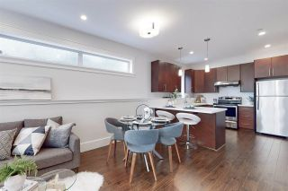 Photo 33: 4523 W 16TH Avenue in Vancouver: Point Grey House for sale (Vancouver West)  : MLS®# R2554790