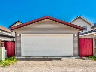 Photo 40: 90 CRAMOND Circle SE in Calgary: Cranston Detached for sale : MLS®# A1017241