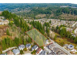 Photo 18: 1420 PIPELINE Road in Coquitlam: Hockaday House for sale : MLS®# R2526881