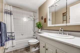 """Photo 23: 104 436 SEVENTH Street in New Westminster: Uptown NW Condo for sale in """"REGENCY COURT"""" : MLS®# R2609337"""