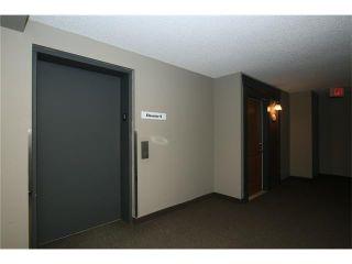 Photo 38: 5501 11811 LAKE FRASER DR SE in Calgary: Lake Bonavista Condo for sale : MLS®# C4099993