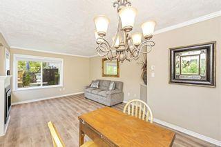 Photo 24: 8 3365 Auchinachie Rd in : Du West Duncan Row/Townhouse for sale (Duncan)  : MLS®# 875419