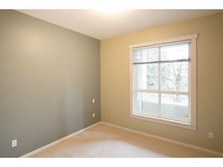 """Photo 16: 233 3098 GUILDFORD Way in Coquitlam: North Coquitlam Condo for sale in """"MARLBOROUGH HOUSE"""" : MLS®# V1128757"""