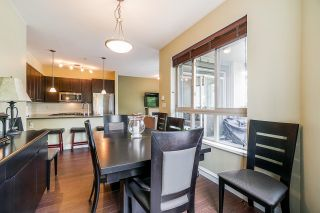 """Photo 8: 315 225 FRANCIS Way in New Westminster: Fraserview NW Condo for sale in """"THE WHITTAKER"""" : MLS®# R2617149"""