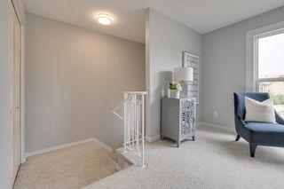 Photo 9: 10223 171A Avenue in Edmonton: Zone 27 House for sale : MLS®# E4255487