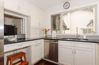 """Photo 2: 1008 LILLOOET Road in North Vancouver: Lynnmour Townhouse for sale in """"LILLOOET PLACE"""" : MLS®# R2565825"""