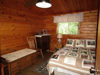 Photo 12: William Acreage in Nipawin: Residential for sale (Nipawin Rm No. 487)  : MLS®# SK839684
